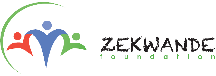 ZEKWANDE FOUNDATION